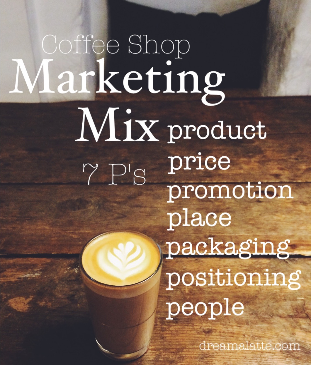 cafe marketing plan Do you want to boost coffee sales if yes, here is a sample coffee shop  marketing plan template + killer marketing ideas/strategies to attract/retain  customers.