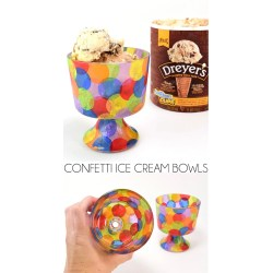 Small Crop Of Ice Cream Bowls
