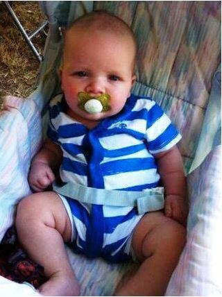 Morgan-County-baby