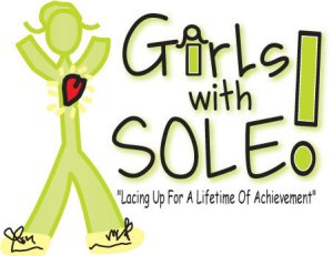 girls-with-sole