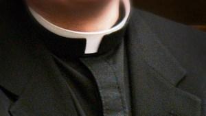 Peru Church Abuse