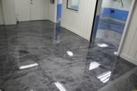 Industrial Floor Coatings   Commercial Flooring Phoenix