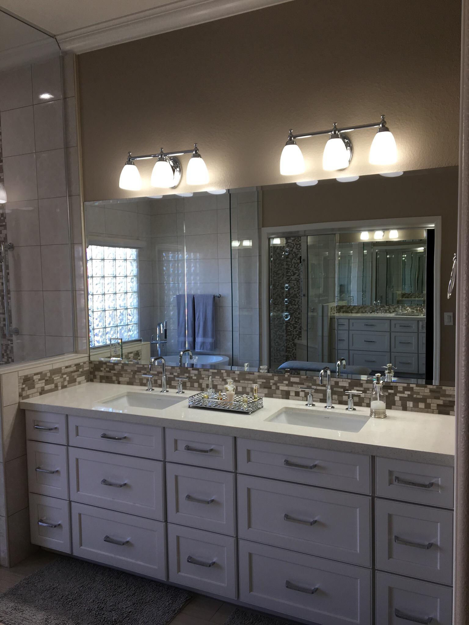 bathroom remodeling las vegas kitchen remodel las vegas Bathroom