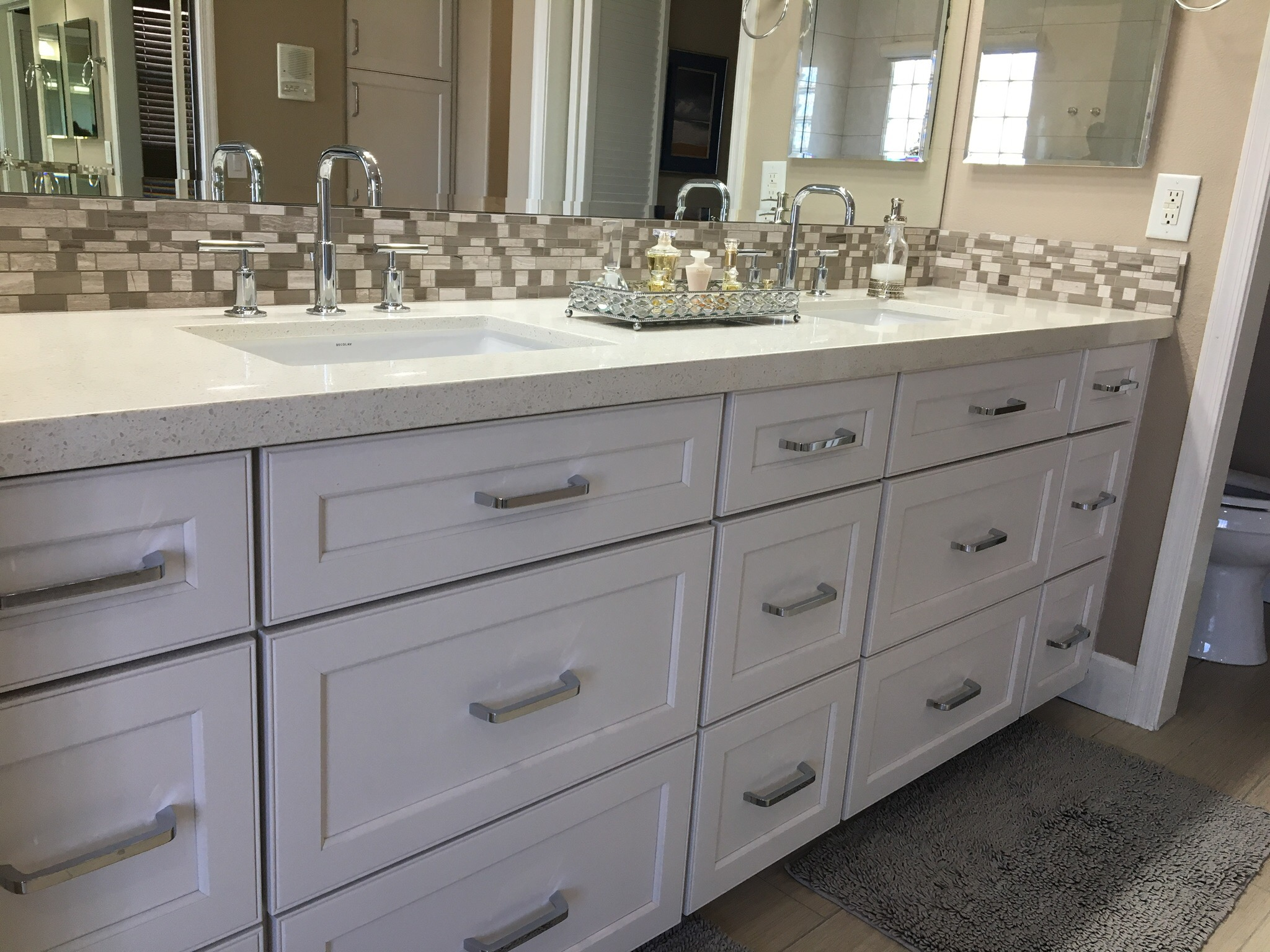 Bathroom Remodel Las Vegas ▻ kitchen remodel : help kitchen remodel las vegas kitchen