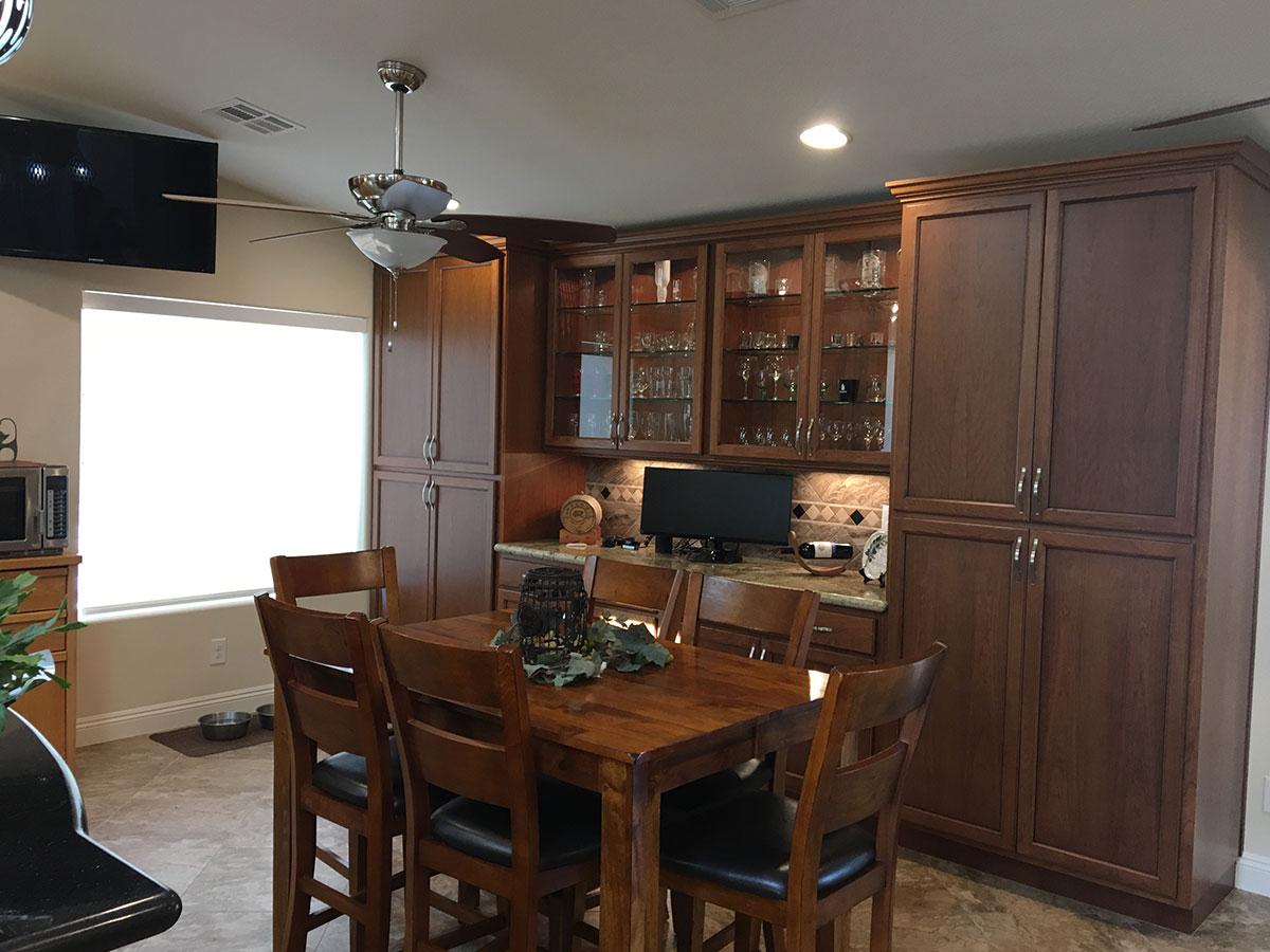 kitchen remodeling las vegas kitchen remodel las vegas New Kitchen Kitchen Remodeling Las Vegas Kitchen Remodel