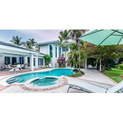 Small Crop Of Houses For Rent In Miami