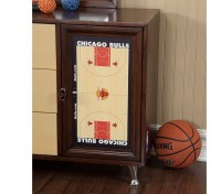 basketball-bedroom-sets Images - Frompo - 1