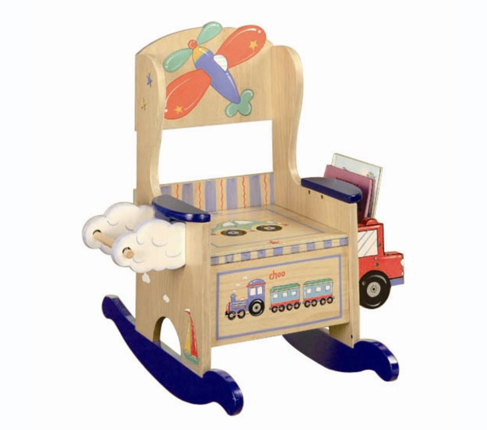Dreamfurniturecom Teamson Kids Wings And Wheels Potty Chair