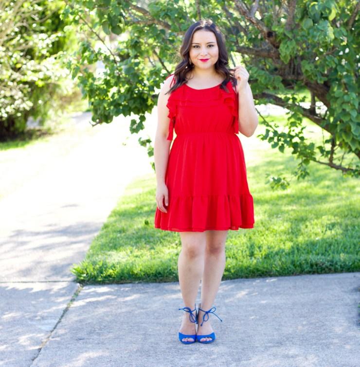 red-dress-12