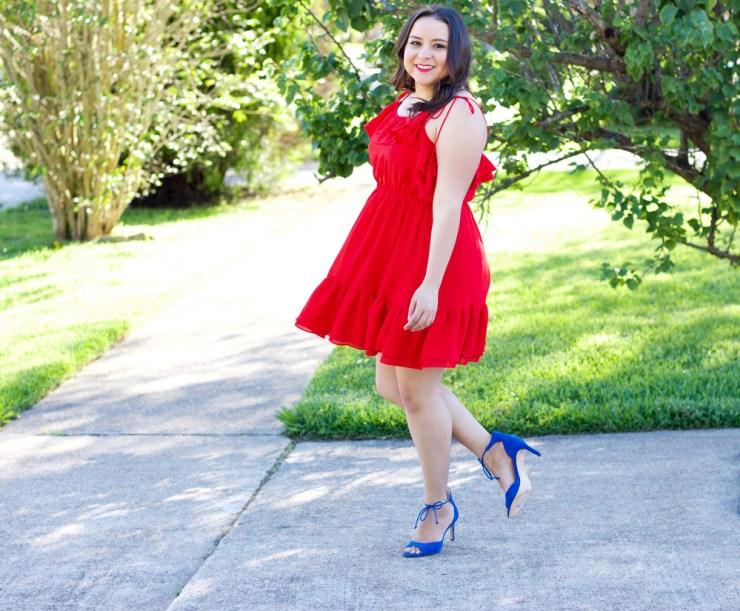 red-dress-20