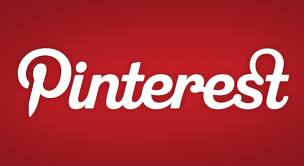 What marketers need to know about Pinterest to succeed