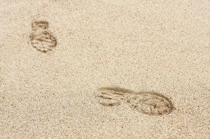 Your Web Foot Print Matters: Dealing with Online Customer Complaints