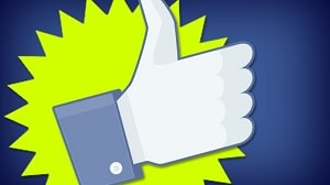 Racking Up Business with Social Media