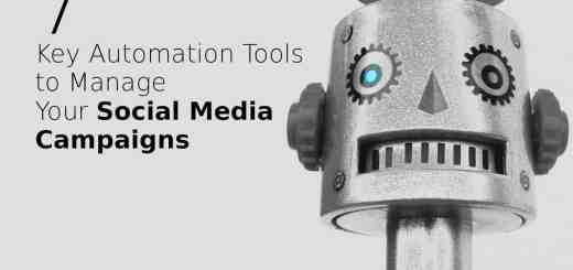 robot-social-media-automation