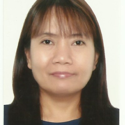 Tita Rios (a humanitarian worker who would not classify herself as a hard-core mountaineer but just an outdoor enthusiast who loves trekking and has a particular fascination with the Himalayas, Phillippines)