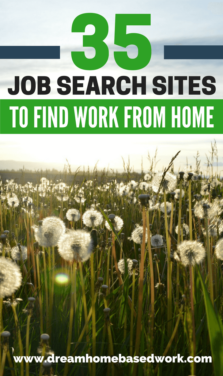 job search websites list tk job search websites list 23 04 2017