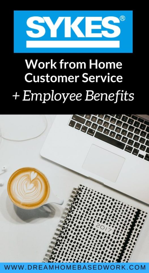 Alpine Access A Home-Based Customer Service Job with Employee Benefits