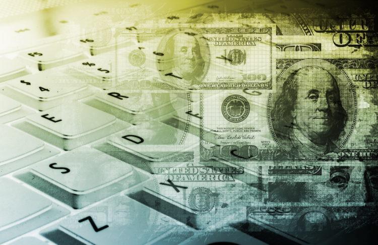 25 Ways to Make Money Online - DreamHostblog