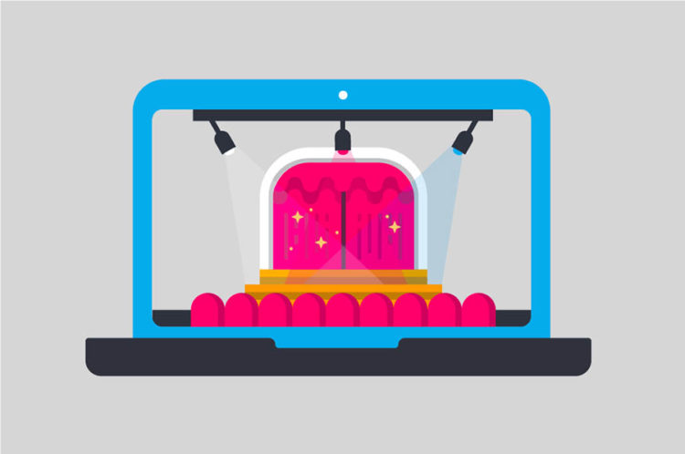 A Beginner\u0027s Guide to Website Staging - DreamHost