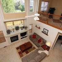 SOLD in Seven Hills 19571 E Bethany Dr