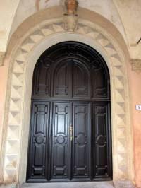 Big Doors & Photo Of Big Ben\u0027s Discount Doors And ...