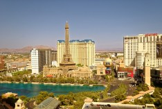 Tips to Remember When Planning for a Trip to Las Vegas (1)