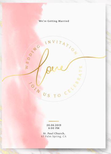 Textos para INVITACIONES DE BODA Diferentes y Originales