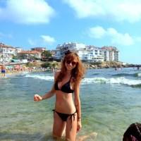 Summer 2013 Tag