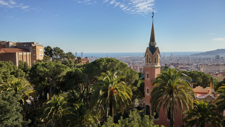 location-independent-digital-nomads-in-barcelona