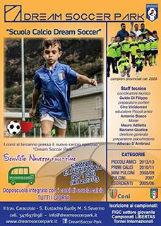 locandina-scuola-calcio-sito
