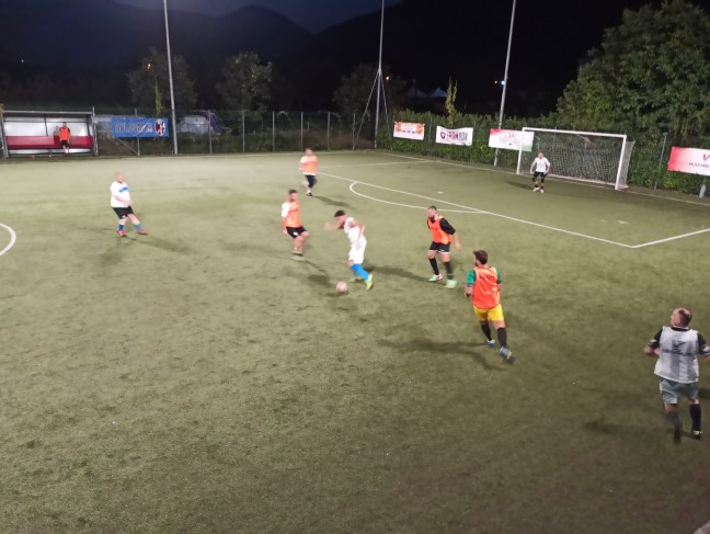 covid-cup-girone-b-san-michele-schianta-trapani-dream-soccer-park3