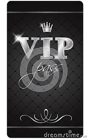 vip ticket template printable yglesiazssa