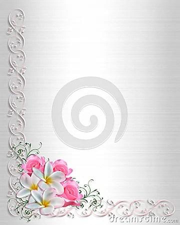 andromeda baby blog Wedding Frame Lordofdesign Download Free Graphic