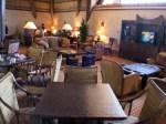 Animal Kingdom Lodge Concierge