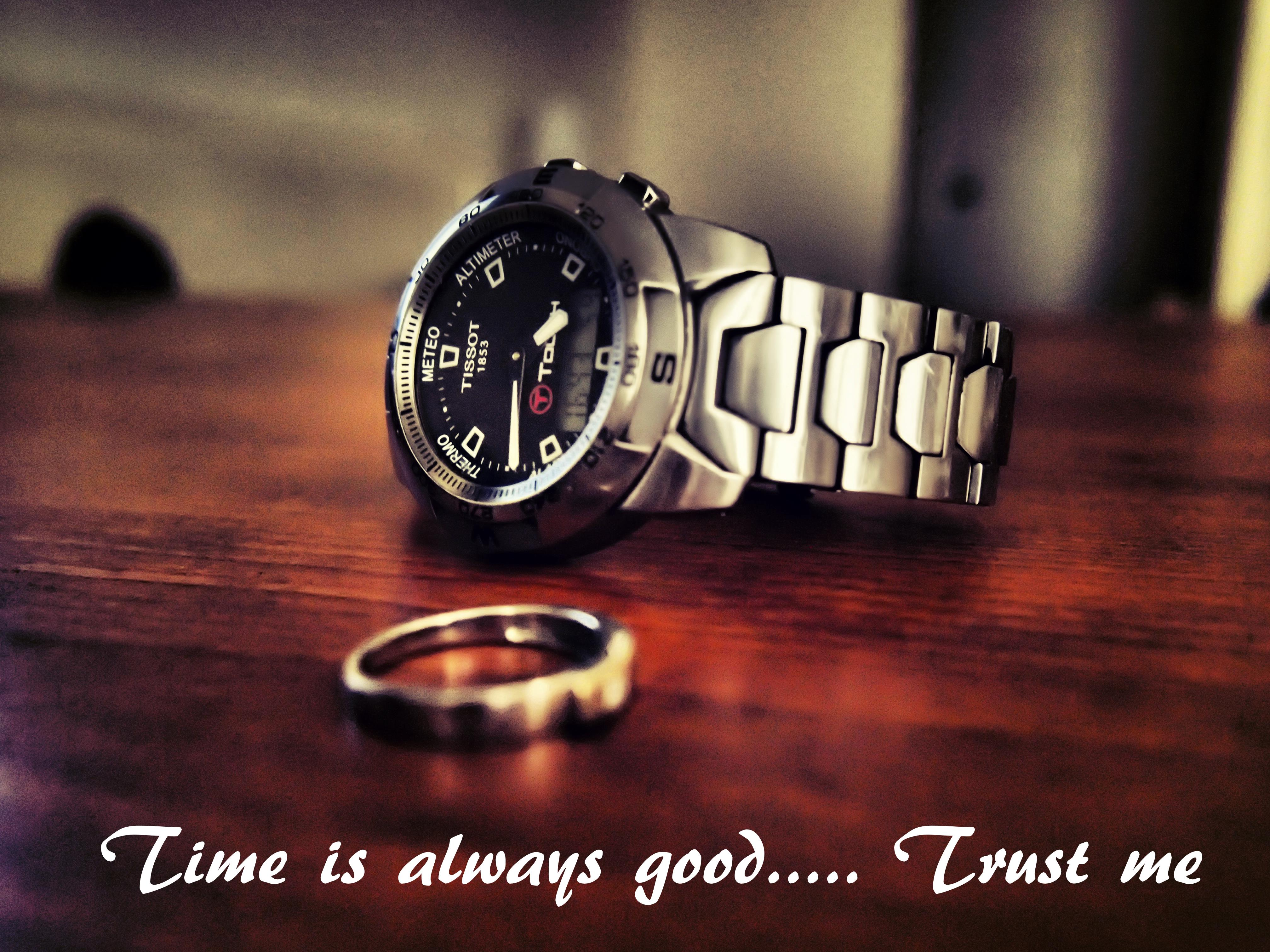 Pilot Quotes Wallpapers Time Management Quotes Amp Hd Wallpapers For Bloggers