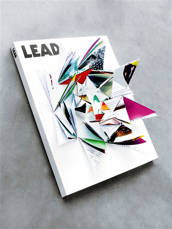 10 really useful tips for designing a magazine DT Blog