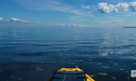 Ontario Travel Dreams in Norfolk County