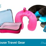 Discovering Austin House Travel Accessories and Essentials