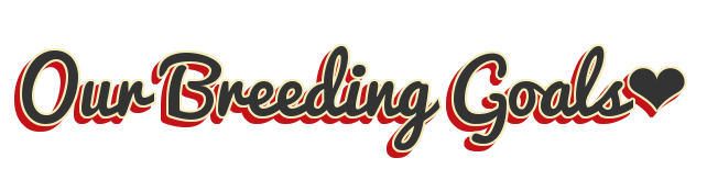 breeding_logo