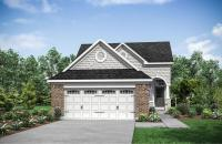 Brandywine at The Highlands at Arcadia Townhomes ...