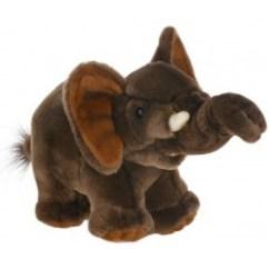 2967-elephant-baby-hansa-toys-usa-228x228