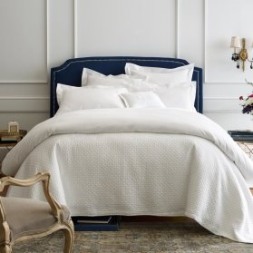 2_-_Juliet_Matelasse_Coverlet_and_Shams_1f0bc737-a90f-4086-9bba-519c16789828_1024x1024