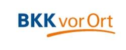 BKK_250L