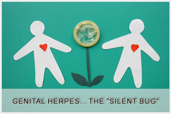 How Can I Prevent Genital Herpes Transmission? 3