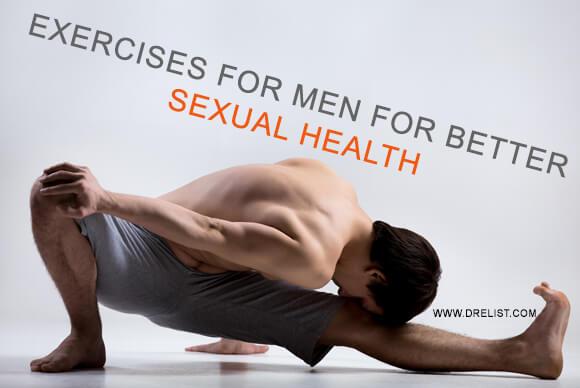 sex pics for girls