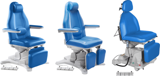 New And Used Medical Equipment Hospital Equipment