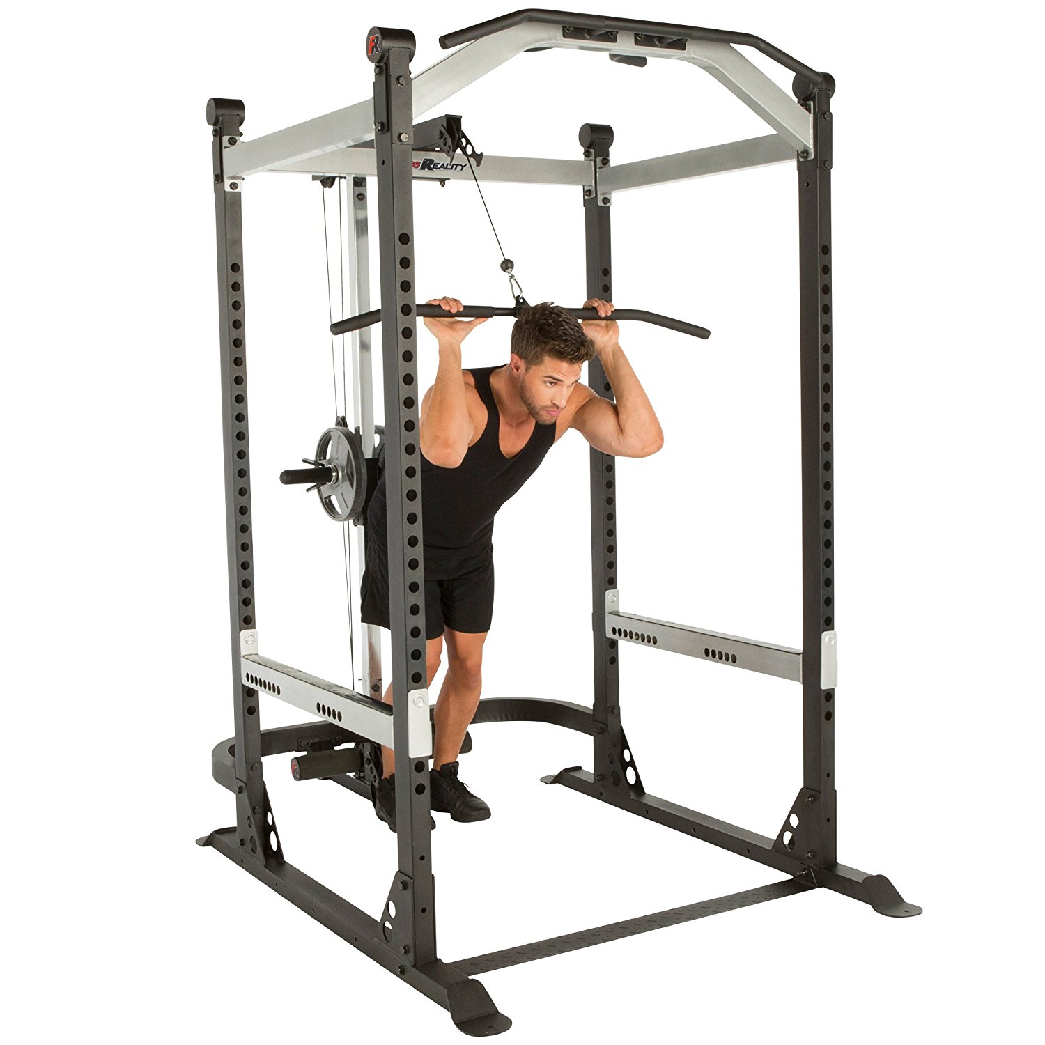 Best Power Racks Under 1000 Top Rated Updated 2019