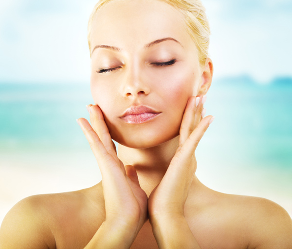 lifting facial spain