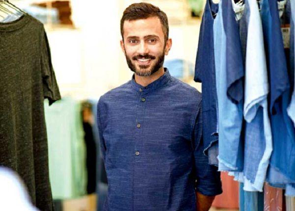 Anand Ahuja (Sonam Kapoor\u0027s Husband) Wiki, Age, Bio, Height, Net worth - business net worth
