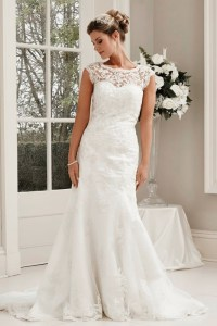Alexia Designs Wedding Dresses | Latest Alexia Designs ...